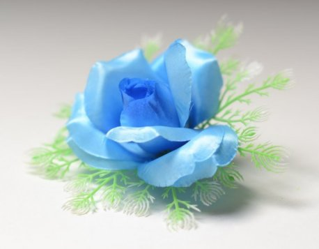 Купить прайс цветы оптом в липецке